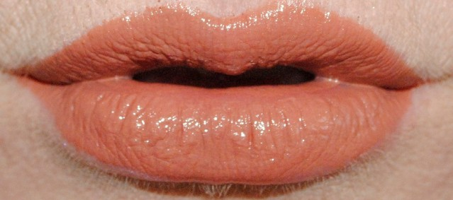burberry-full-kisses-lip-pen-swatch-nude