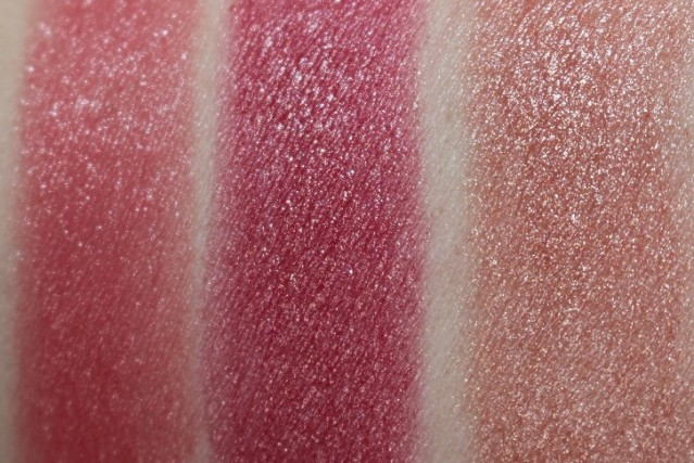 clinique-kiss-the-bride-lipstick-swatches