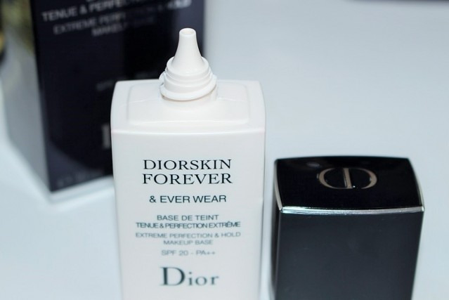 dior-diorskin-forever-and-ever-wear-review-2