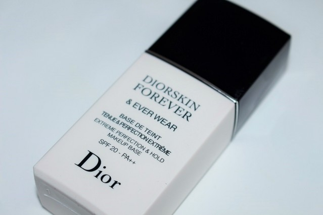 dior-diorskin-forever-and-ever-wear-review