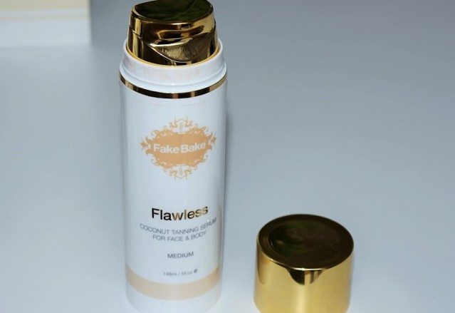 fake-bake-flawless-coconut-tanning-serum-review-3