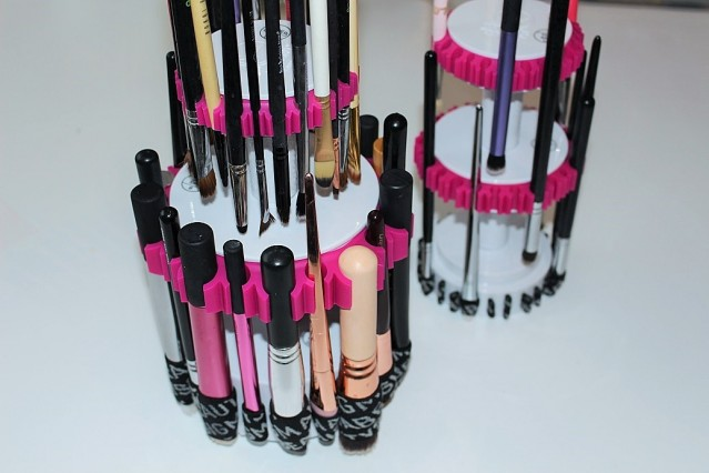 sigma-dry-n-shape-brush-tower-full-set-review-5