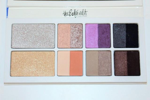 the-estee-edit-eyeshadow-palette-review-3