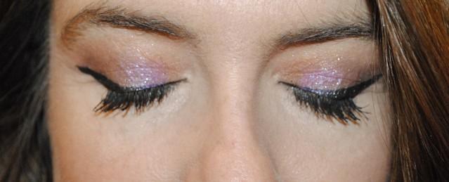 the-estee-edit-eyeshadow-palette-review-5