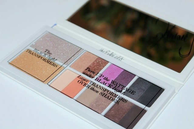 the-estee-edit-eyeshadow-palette-review-swatches
