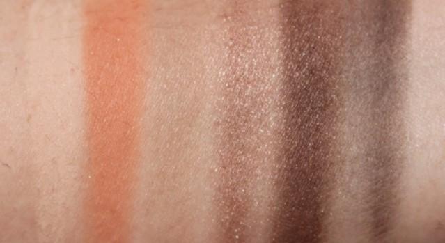 the-estee-edit-eyeshadow-palette-swatches-2
