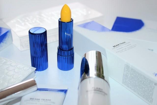the-estee-edit-makeup-haul-review-2