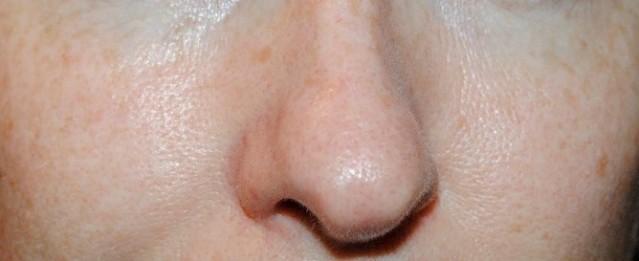 the-estee-edit-pore-vanishing-stick