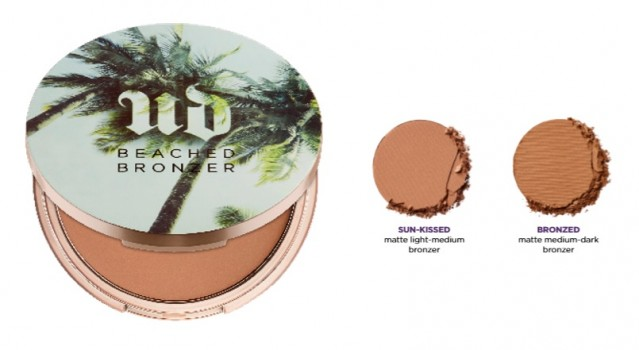 urban-decay-summer-2016-beached-bronzer-review