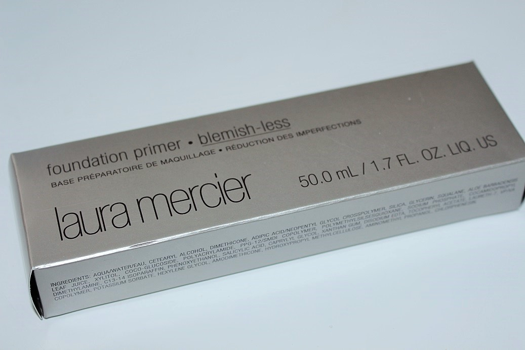 Foundation Primer - Radiance by Laura Mercier #15