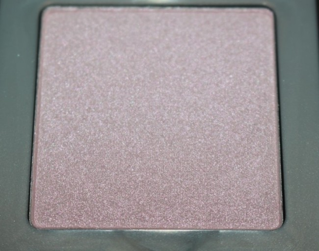 urban decay afterglow 8 hour highlighter aura