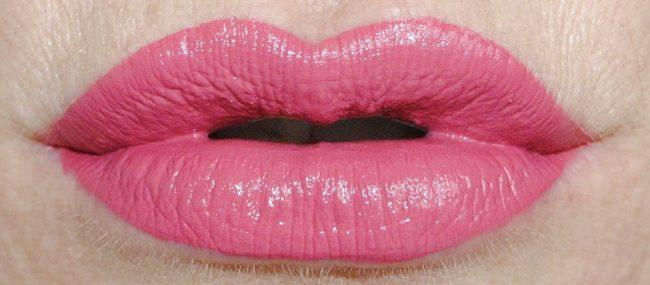 illamasqua lip lure