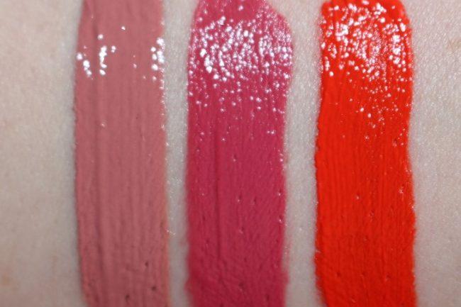 Hypnotica Liquid Lip Lure by Illamasqua #9