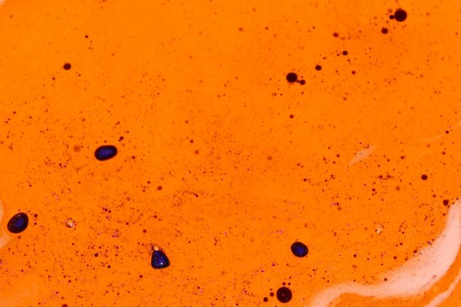 Lava Lamp Bath Bomb Magnificent Lush Lava Lamp Bath Bomb Salted Caramel Soap Review Really Ree