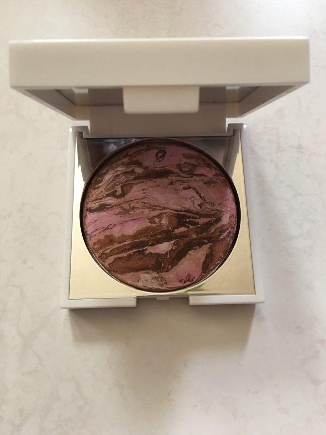 New Cid Makeup i-bronze