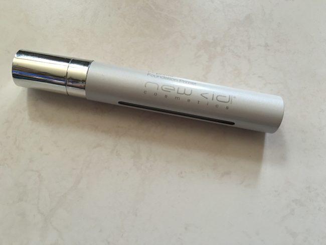 New Cid Makeup - i-primer