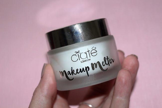 ciate makeup melter