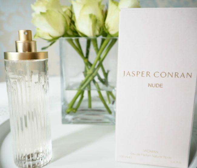 jasper conran nude perfume