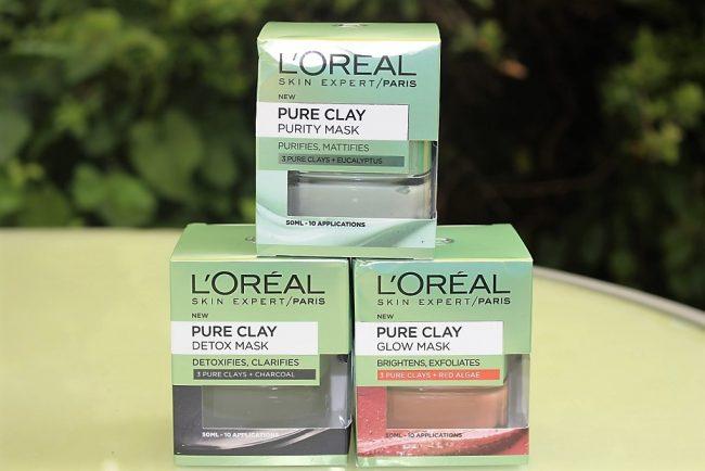 Hair Mask Natural Products