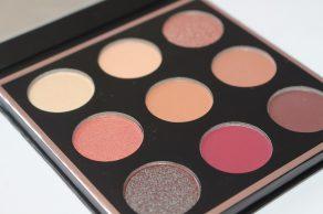 manny mua makeup geek palette
