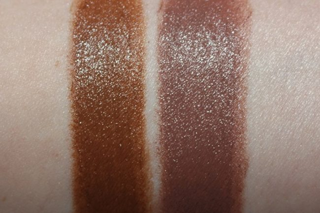 Hollywood Contour Wand by Charlotte Tilbury #8