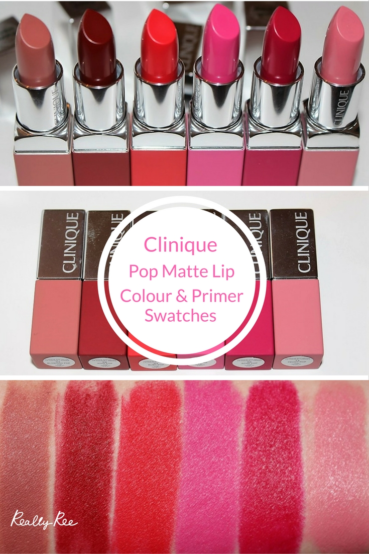 Lip colour lipstick shade