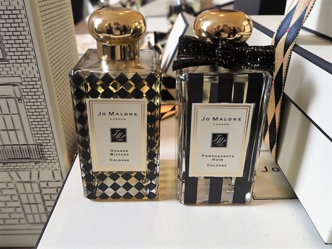 Jo Malone Christmas 2016 Collection Reallyree