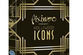 Pixiwoo Documentary