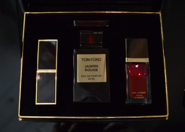 Tom Ford Holiday 2016 Gift Set 2