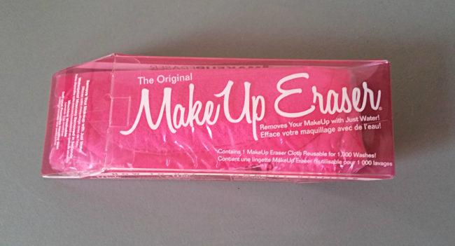 makeup eraser box