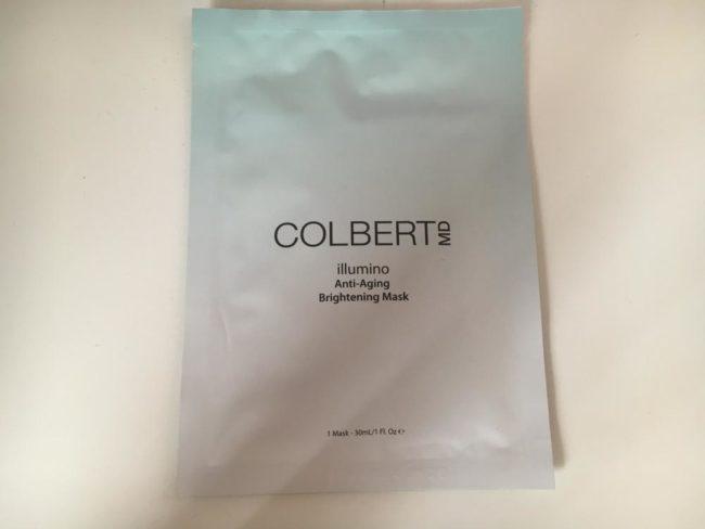 Colbert MD Skincare
