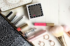 three-key-makeup-looks-from-london-fashion-week