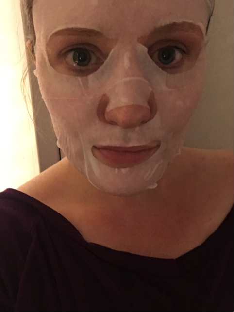 beautypro-mask
