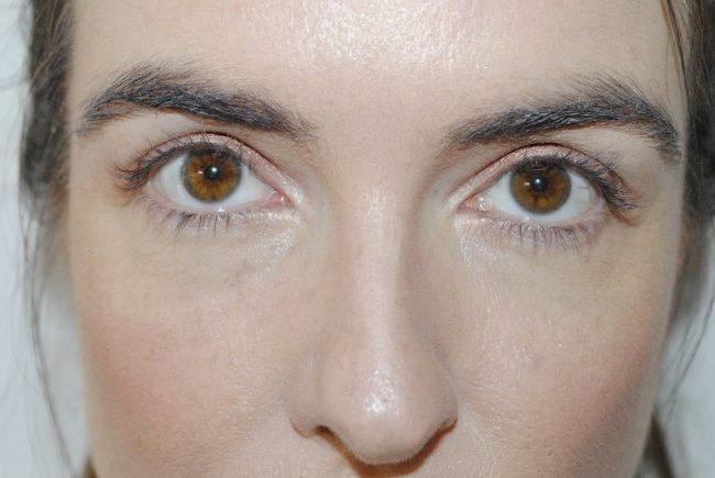 Benefit Roller Lash Brown Mascara