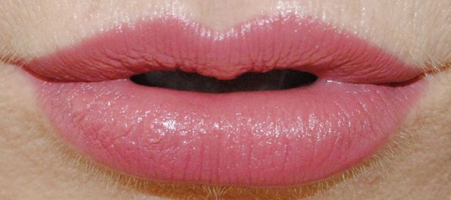 Benefit They're Real Big Sexy Lip Kit Lusty Rose