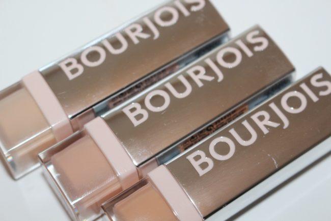 Bourjois Blur The Lines Concealer