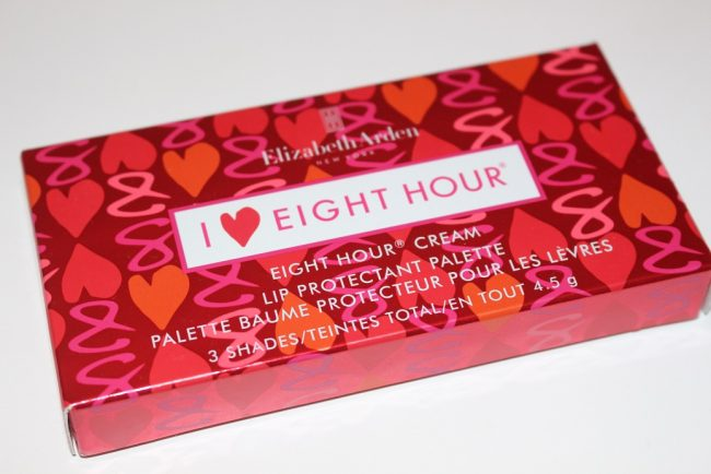Eight Hour Cream Lip Protectant Stick by Elizabeth Arden #15