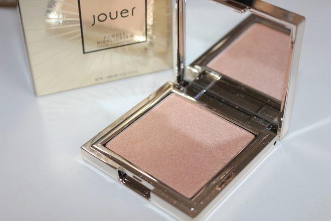 Jouer Powder Highlighter