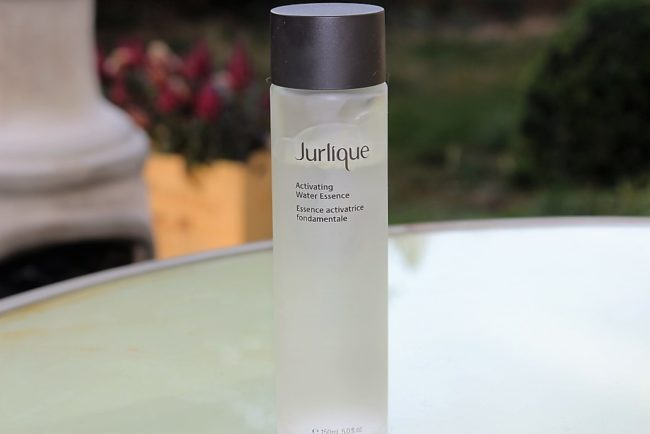 jurlique water essence