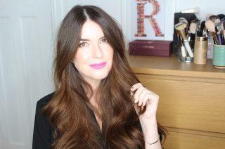 reallyree hair secrets