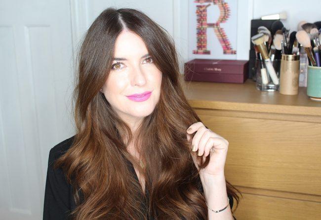 ReallyRee Hair Secrets Video