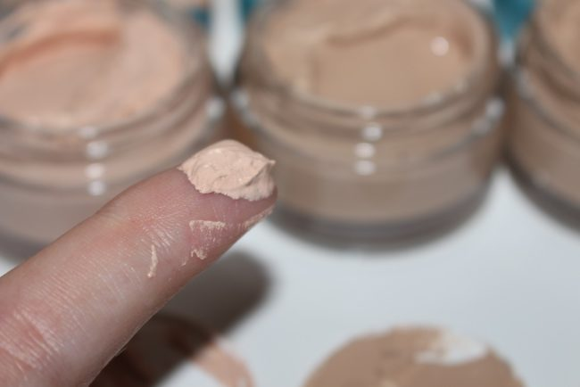 rimmel-fresher-skin-foundation-review-2