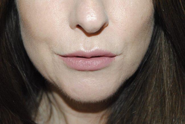 sleek-cleopatras-kiss-highlighting-palette-after-photo
