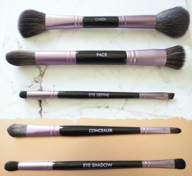 studio 10 brushes