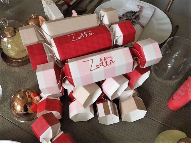 Zoella Lifestyle & Christmas