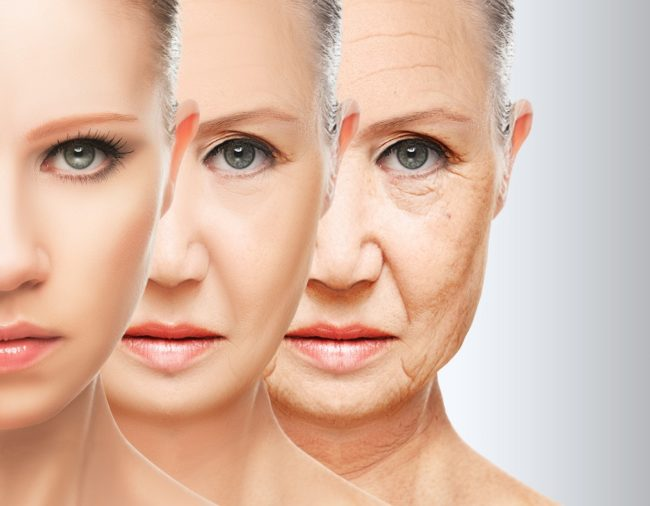 Can A Home Anti-Ageing Device Really Make You Look Younger?