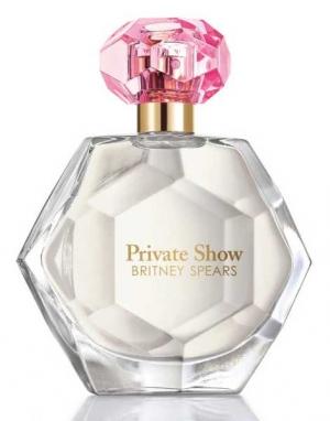 private-show3