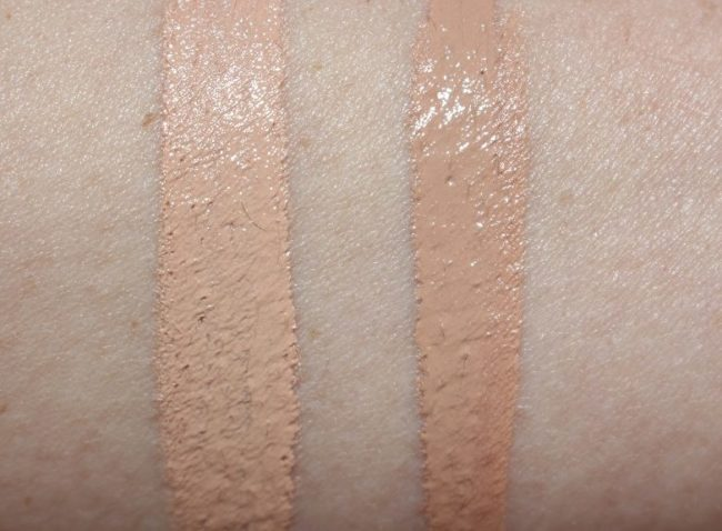 Amazing Cosmetics Amazing Concealer Illuminate Review ... - photo#22