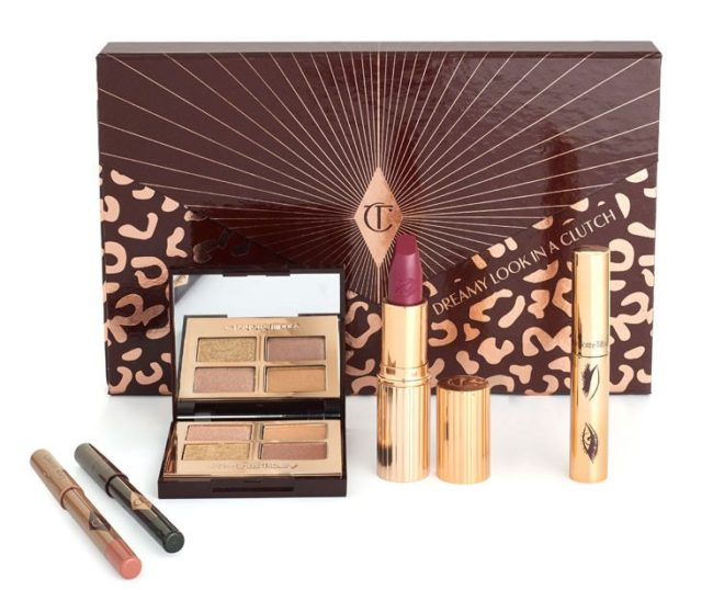 best christmas beauty gift sets 2016   really ree