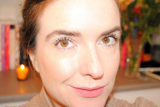 Laura Geller Baked Gelato Swirl Illuminator Review